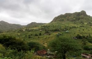 Wandern - Kapverden - Reisen
