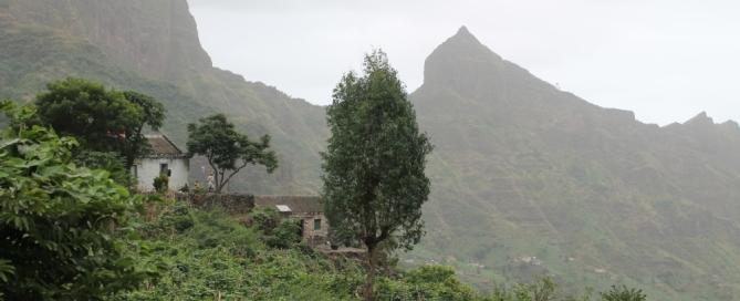 Kap Verde Reisebericht