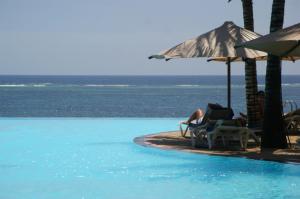 Kenia - Reisen - Indischer Ozean