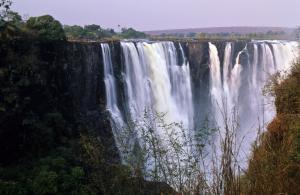 Botswana - Individualreisen