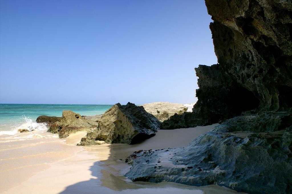 Kap Verde Einreisebestimmungen