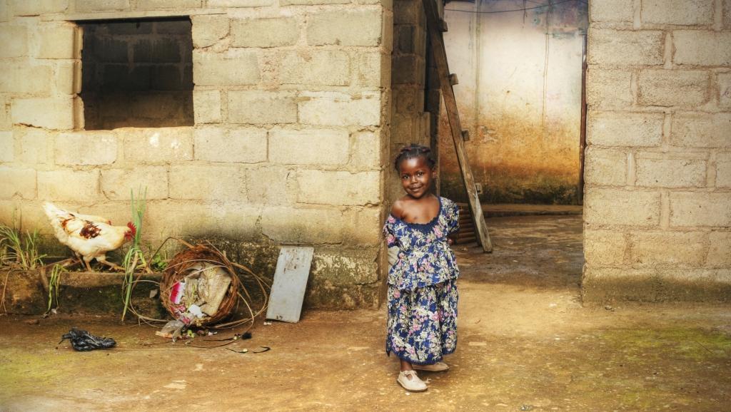 Nigeria - Reisen - medizinische Versorgung