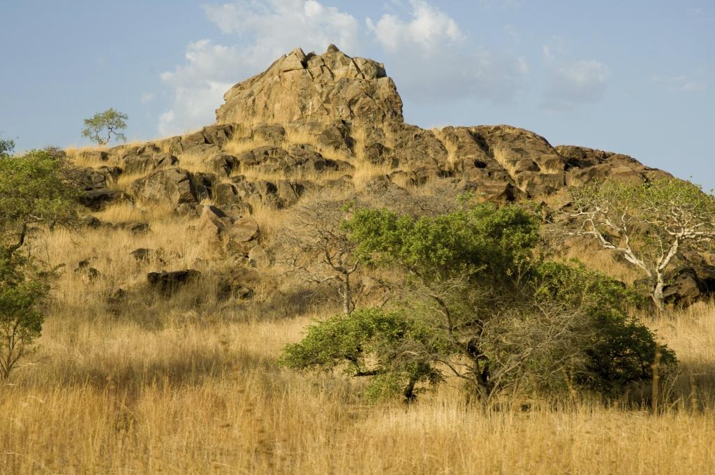 Reiseinformationen Kamerun- Kamerun Reisen und Safari