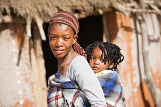 Guinea-Bissau - Reisen - beste Reisezeit