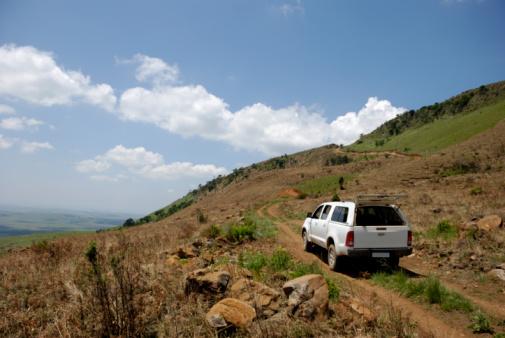 Südafrika - Selbstfahrer Reisen