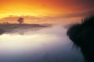 Safari - Reisen - Botswana - Okavango