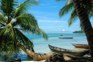 Madagaskar - Reisen - Rundreisen - Urlaub