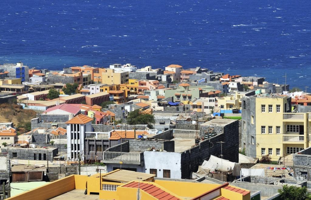 Kapverden Reiseinformationen
