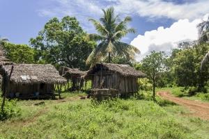 Afrika Reisen-Madagaskar mit touring-afrika.de