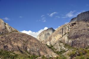 Analamera -Nationalpark-Madagskar mit Touring-afrika.de/Madagaskar Gruppenreisen