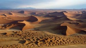 Namibia Reisen mit touring-afrika.de