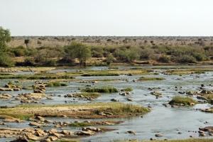 Kenia Reisen mit touring-afrika.de