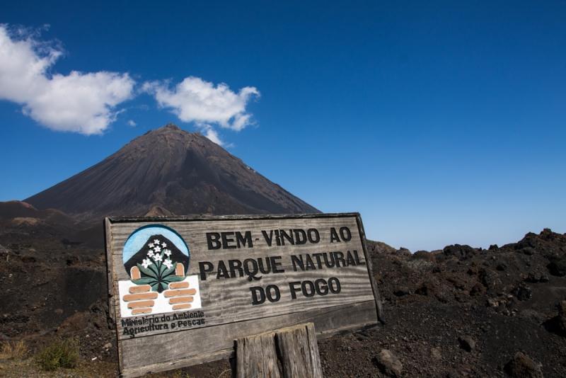 Neue Flugverbindungen für Ihre Kap Verde Reise