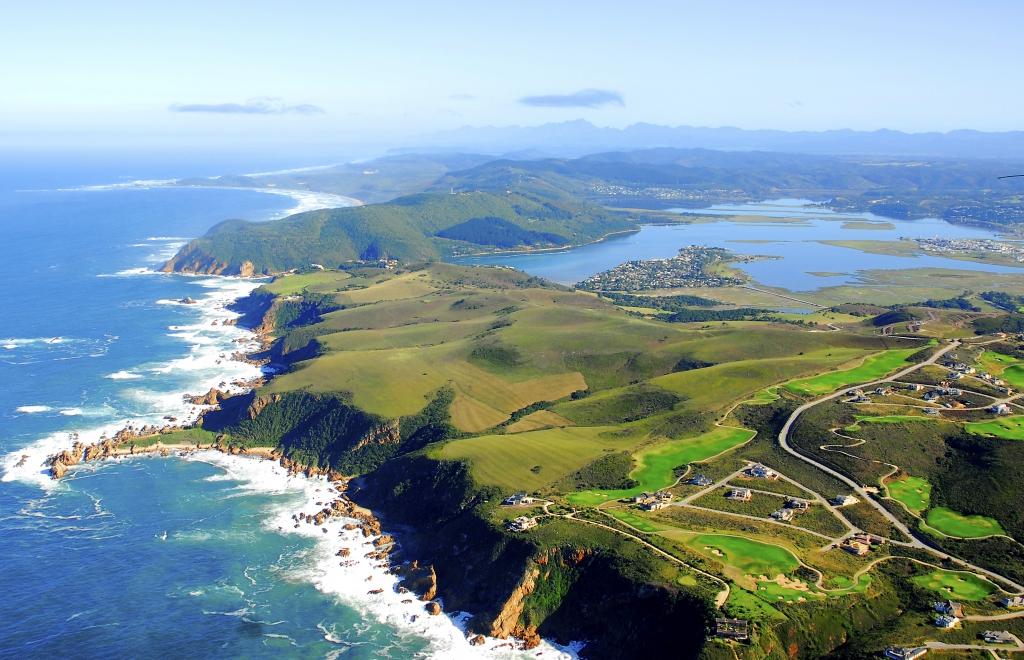 Südafrika Gruppenreisen mit touring-afrika