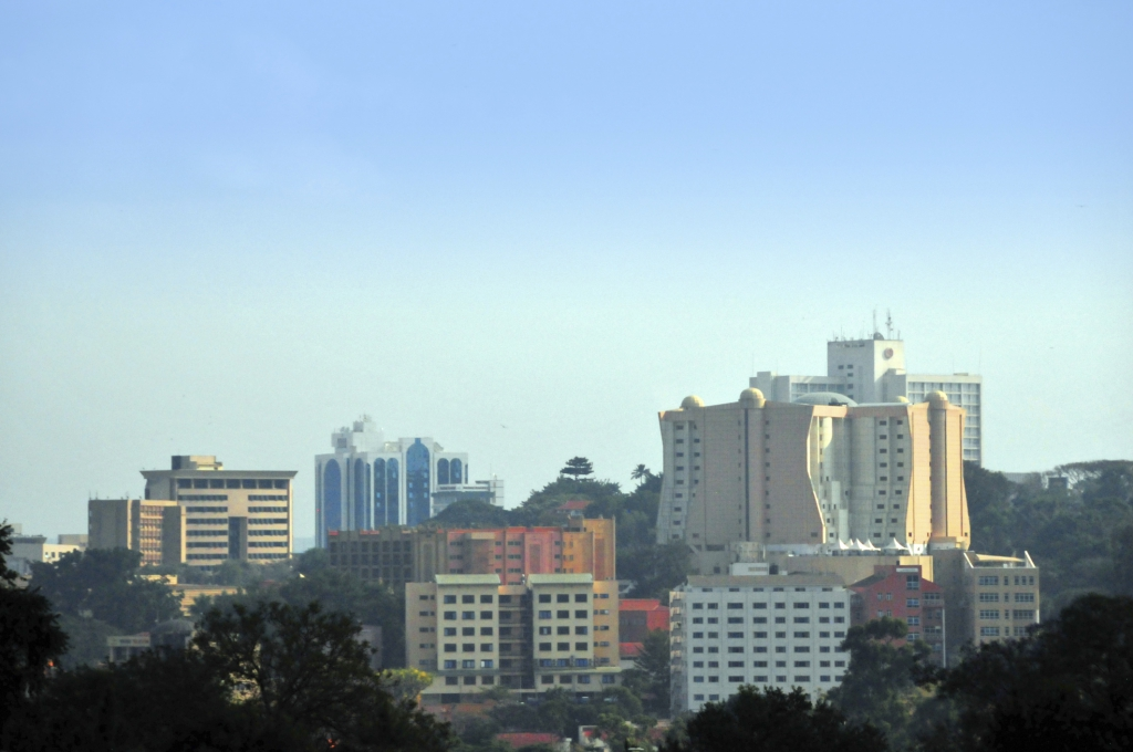 Reisebericht Uganda-Kleingruppenreise nach Uganda