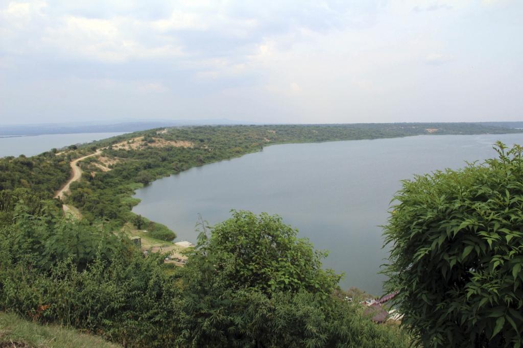 Kleingruppenreise Uganda
