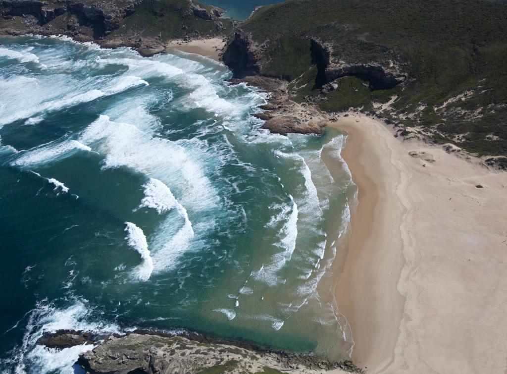 Selbstfahrer Rundreise Südafrika über die Garden Route