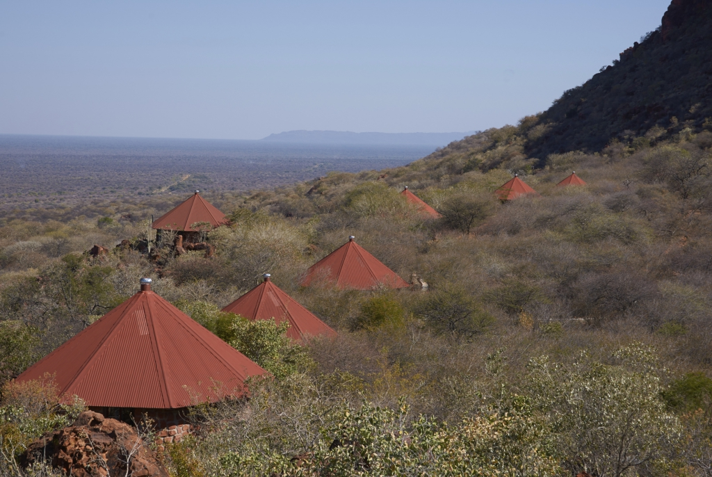 Selbstfahrerreise Namibia- mit touring-afrika.de