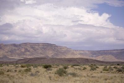 Suedafrika Gruppenreise - Suedafrika Kleingruppenreise - Berglandschaft - Drakensberge - Suedafrika