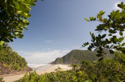 Trekking Reise Kapverden -Gruppenreise Kapverdische Inseln -Kap Verde Wandern und Baden -Kapverden Wanderreise -Strand