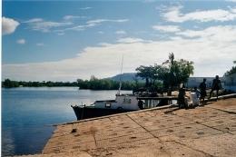 Madagaskar ©Mohr    www.bennymo.ch