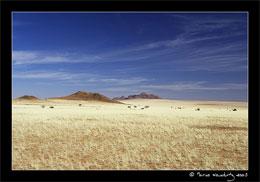 Namibia Reiseberichte ©Marco Woschitz www.woschitz.net