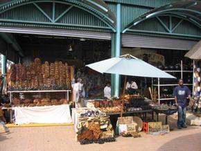 Johannesburg ©Andre    www.bochum1.de