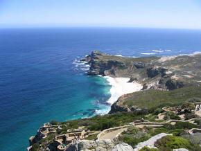 Cape of Good Hope Nature Reserve ©Andre    www.bochum1.de