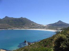 Hout Bay Südafrika ©Andre    www.bochum1.de